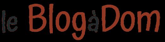 le Blog à Dom